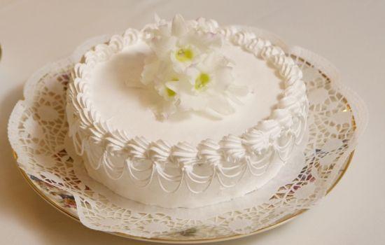Рецепты крема «Пломбир» для торта, секреты выбора ингредиентов и