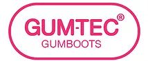 my gumboots wellington boots made with recycled chewing gum | Product Page