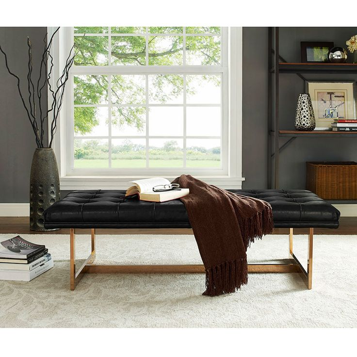 room furniture near sale that for deliver living size me large of cheap outlet places online stores surprising