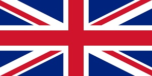 The title of the British National Anthem, God Save the Queen, changes depending on whether the monarch is male or female!