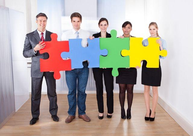 ¿Cómo hacer emprendedores sociales? CEMEX responde. http://www.expoknews.com/como-hacer-emprendedores-sociales/
