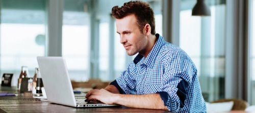 24 Hour Long Term Loans Are The Perfect Kind Of Advances For All Those Who Need Quick Cash Aid