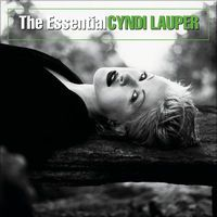 Shazamを使ってシンディ・ローパーのトゥルー・カラーズを発見しました。 https://shz.am/t240777 Cyndi Lauper「The Essential Cyndi Lauper」
