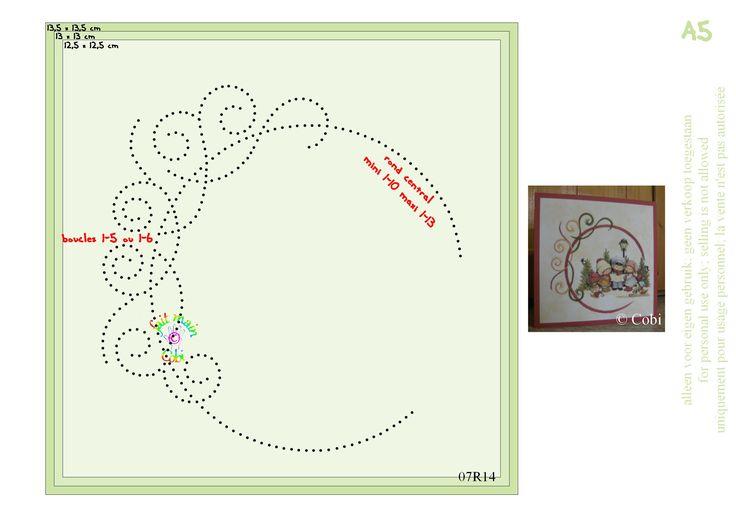 A5 - modèle de broderie perso - 07R14 - dessiné pour http://rubicamag.centerblog.net/