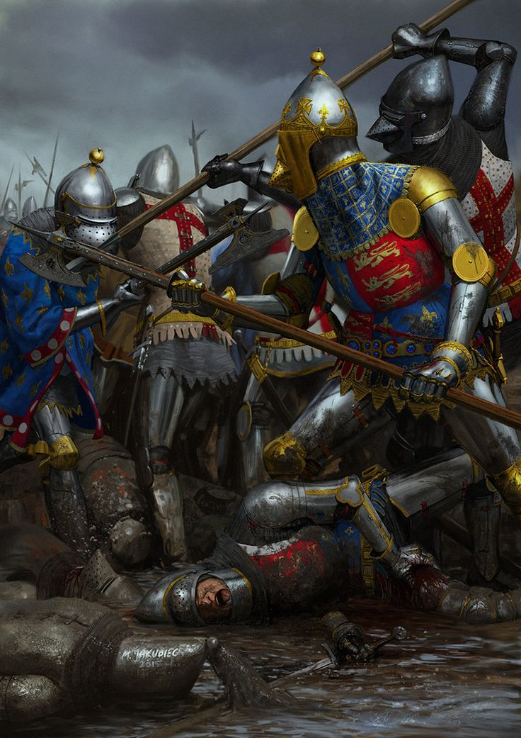 the battle of agincourt 1415 history essay Agincourt 1415: henry v, sir thomas erpingham and the triumph of the english   anne curry – agincourt: a new history (tempus, 2005) anne curry  calais,  france (1415) [paper presented at the battlefield archaeology.