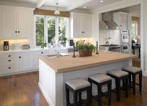 Kitchen Worktops and Its Importance:Top Quality Kitchen Worktops  Kitchen Worktops With Pine Wood