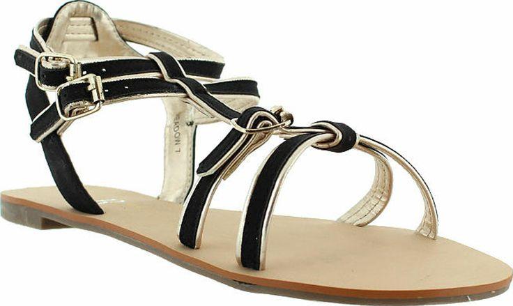 Meadow | The Shoe Shed | Online, Sandals, Gold, Shoes, Colour, Black | buy womens shoes online, fashion shoes, ladies shoes, me