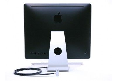 iMac Lock T5 - Secure cable lock for iMac