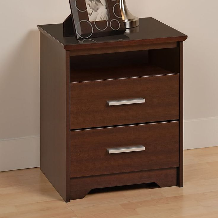 25 best ideas about tall nightstands on pinterest tall for Cheap tall white nightstands
