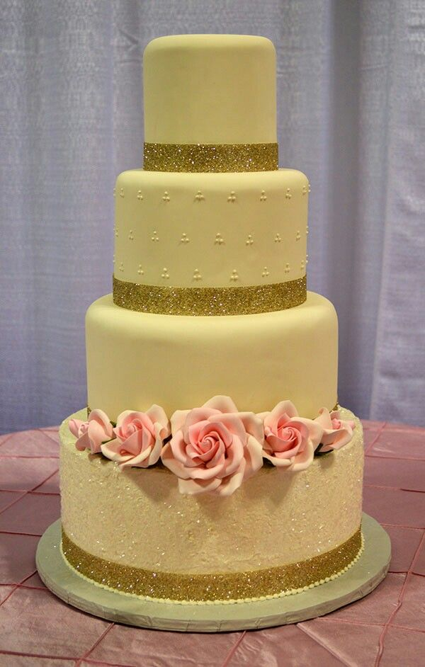 105 best my cakes images on Pinterest | Girly, Girly girl and Cake ...