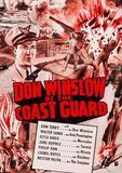 Don Winslow of the Coast Guard [DVD] [1943]