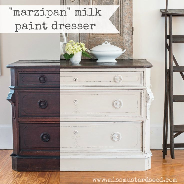 Gentil 128 Best Miss Mustard Seed S Milk Paint Images On Pinterest