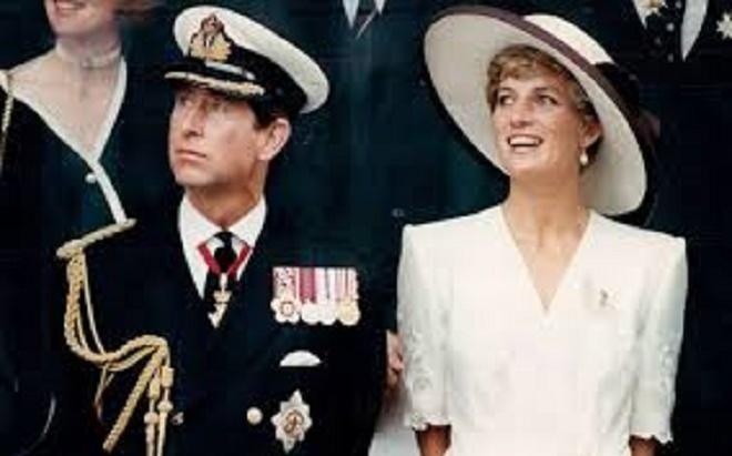 Tentang Intoleransi Saat Ini, Pangeran Charles: Mengingatkan Kembali Pada Masa Kelam Era 1930-an
