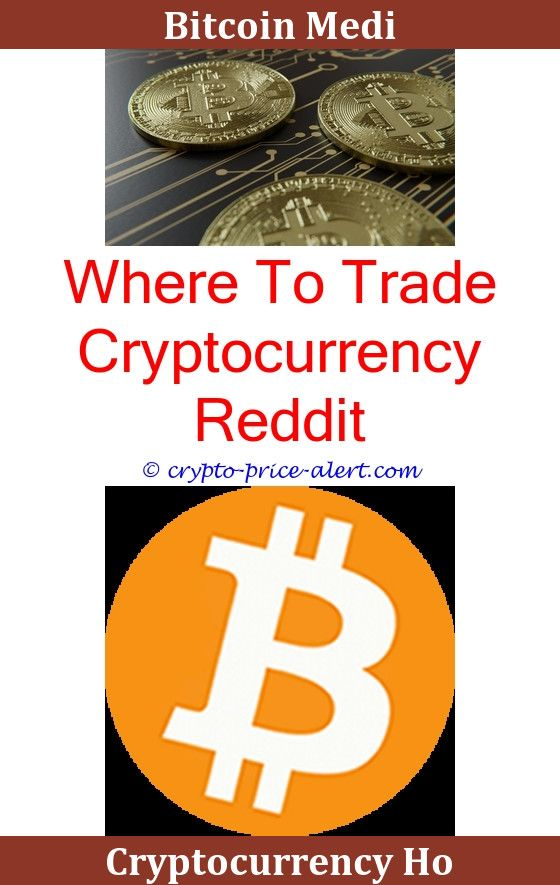 reddit cryptocurrency to buy