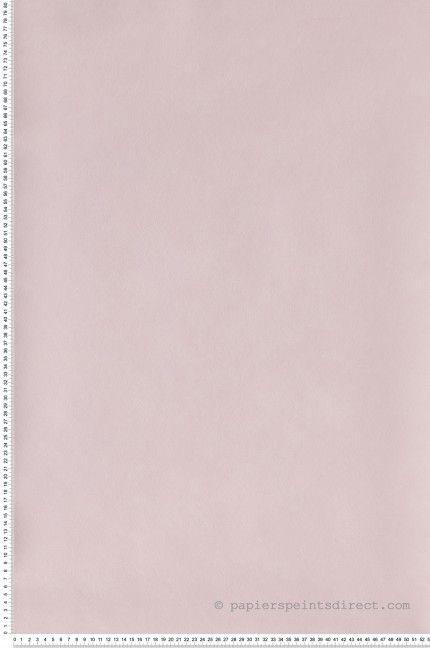 Papier Peint Uni Rose Dragee Jacadi De Lutece Ref Ltc 36171703