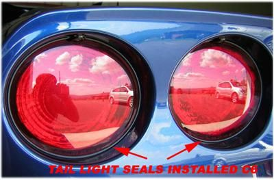 17 Best Images About Corvette Stuff On Pinterest Halo