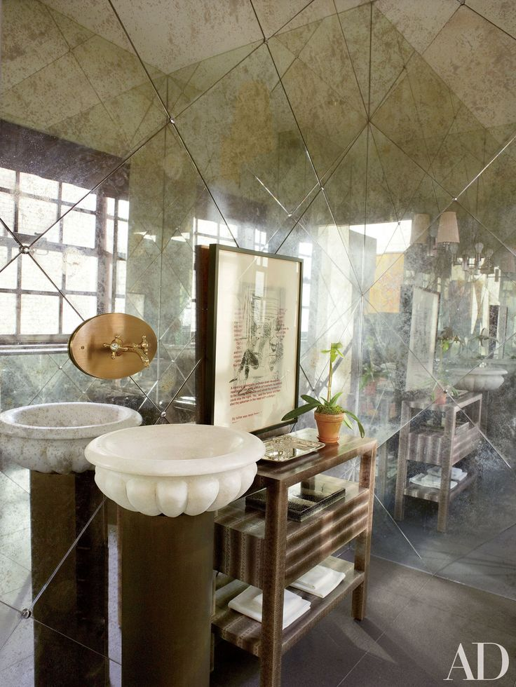 vicente bathroom lighting vicente wolf. modren wolf 404 best vicente wolf images on pinterest  wolf design and wolves with bathroom lighting n