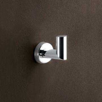 Contemporary Bathroom Hooks 196 best bathroom images on pinterest | bathroom ideas, room and