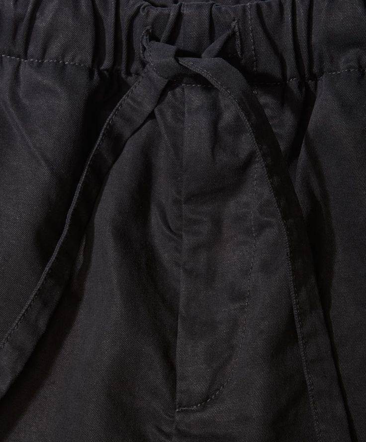 Outerknown | Shop the Touring Pants