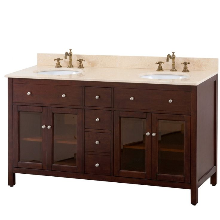 best 20+ bathroom vanities without tops ideas on pinterest
