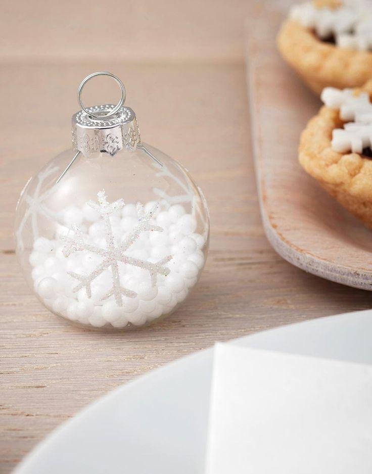 25 best ideas about boule polystyrene on pinterest for Boule polystyrene a decorer