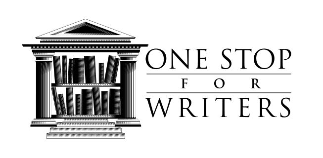Best New Web Site for Writers!