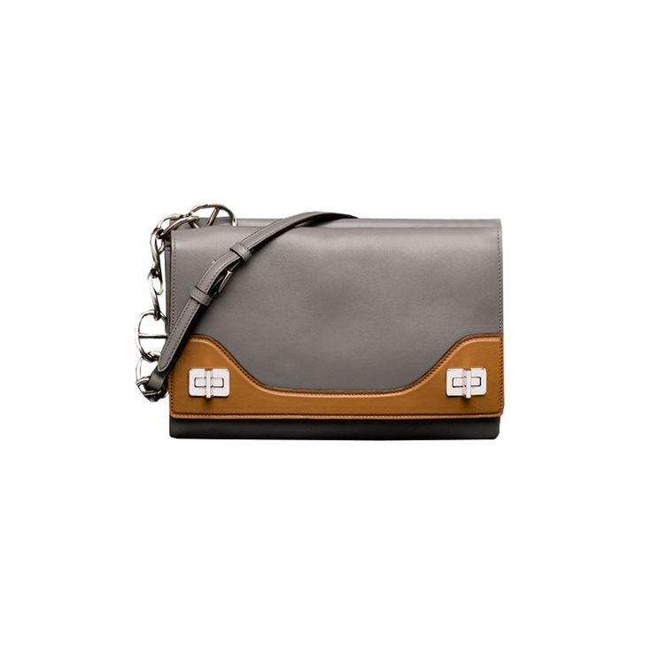 30 Fall Handbags Worth Investing In | The Zoe Report