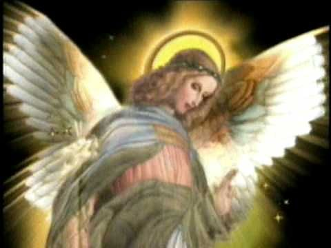 PAX TV PERU - EL ANGELUS