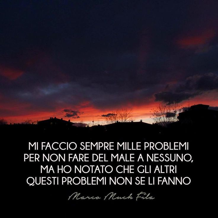 #frasi #tumblr #frasiditumblr