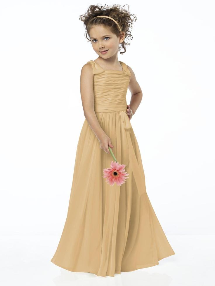 possible flower girl: Flowergirl Dress, Wedding Dresses, Style Fl4033, Bridesmaids Dresses, Girl Style, Flower Girl Dresses, Flower Girls, Girl Bridesmaid Dresses, Chiffon Flower