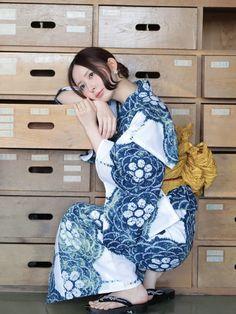 utataneさんの着物・浴衣「utatane 」を使ったコーディネート