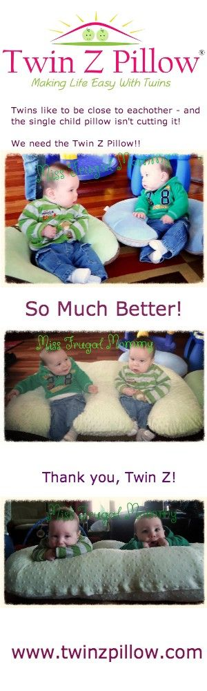 12 Best Unique Twin Baby Shower Gifts Images On Pinterest