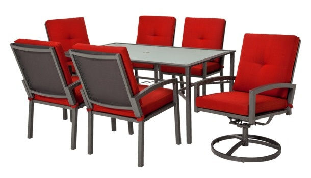 Bistro Table Set Target Decorating Ideas From
