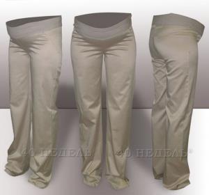 Яркие брюки купить в минске