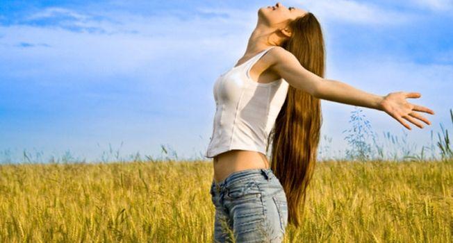 Respira corect -->> http://sfaturi-medicale.info/respira-corect/