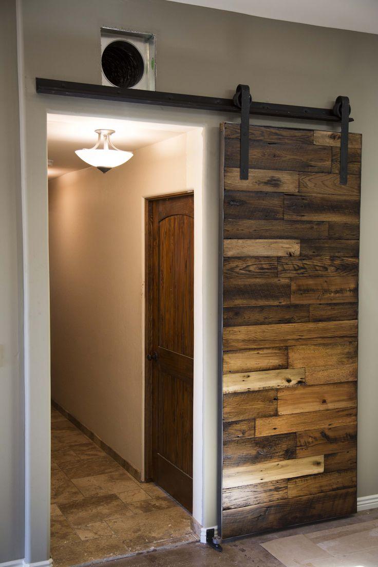 9 Best Barn Door Images On Pinterest Sliding Doors