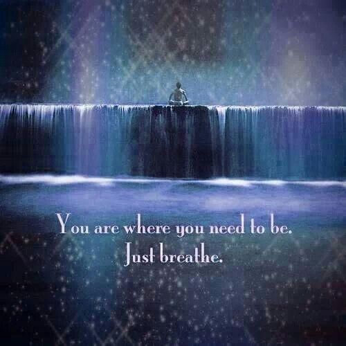 1cc574b6f7ae22370538e4b78a0c717e--metaphysical-quotes-just-breathe.jpg