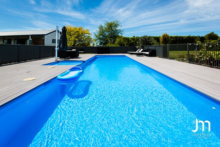 Cottages on St Andrews So much more than a Motel and just 1km from Havelock North Village
