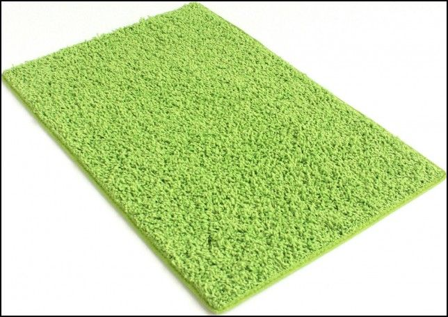 Best 25 Lime Green Rug Ideas On Pinterest Outdoor Patio