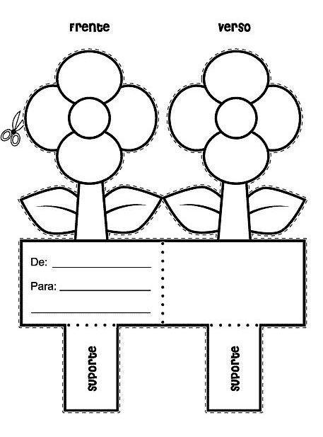 Separei lá no blog alguns moldes de cartões para o dia das mães! Bem legal para quem pretende fazer um presente personalizado ou para os professores fazerem com os alunos! Veja os cartões lá no blog... http://www.dicasdeartesanatos.com.br/2011/04/moldes-para-cartao-de-dia-das-maes.html