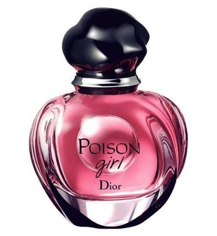 Dior Poison Girl - Tester