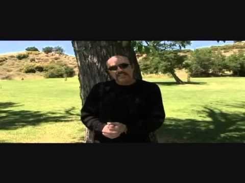 Reggie Bannister's Phantasm Phantastic Tour Part 1