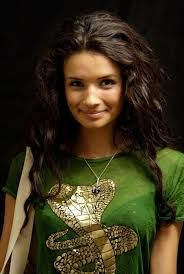 Image result for alice greczyn