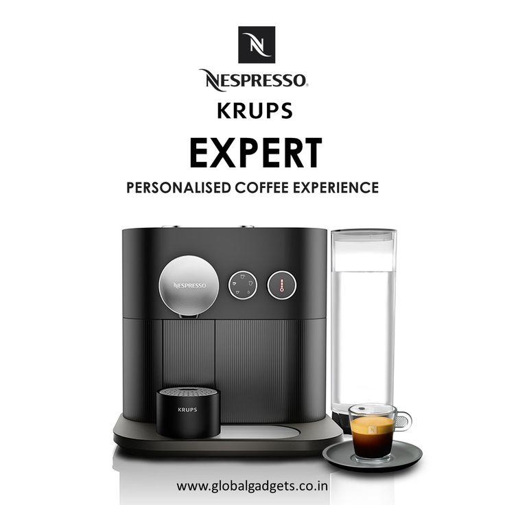 283 best Nespresso images on Pinterest