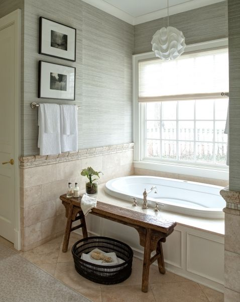 11 best images about chandelier over tub on pinterest for Tub over old tub