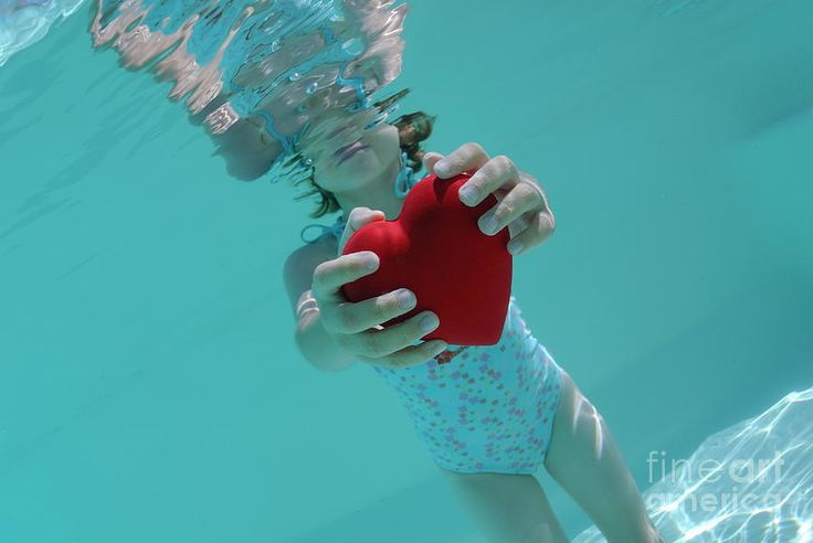 Best 21 Heart Shaped Pools Images On Pinterest Pools