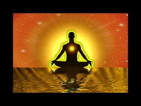 Meditations For Transformation and Higher Consciousness - Deepak Chopra - YouTube