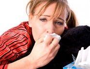 http://www.muyinteresante.es/salud/articulo/un-estudio-explica-por-que-no-hay-cura-para-el-resfriado-comun-141383120407