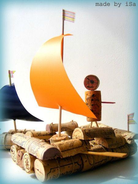 17 meilleures images propos de pirate sur pinterest. Black Bedroom Furniture Sets. Home Design Ideas