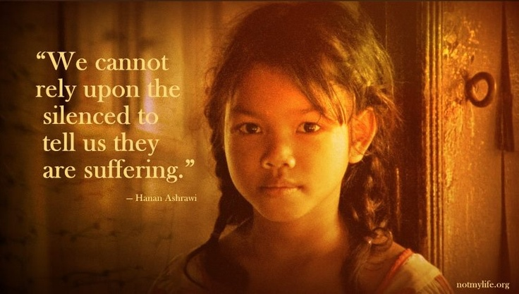 Quote For Child Labor: 25+ Best Ideas About Child Labour Quotes On Pinterest